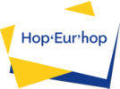 Flasmobs | Hop'Eur'hop
